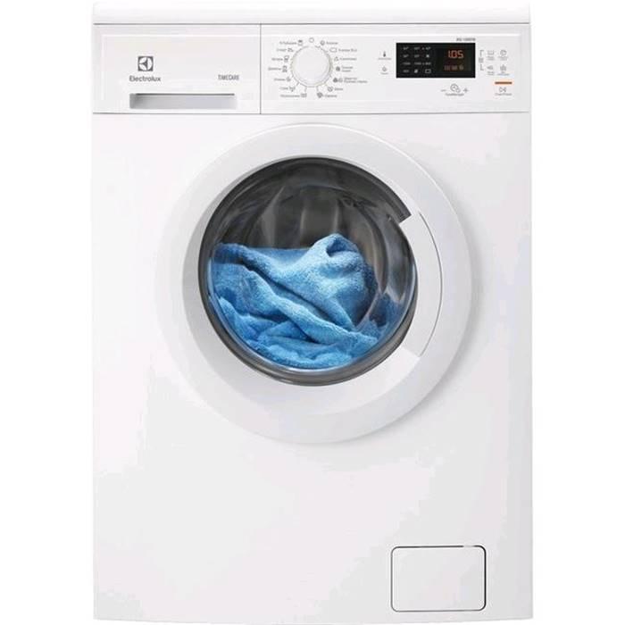 карта стиральная машинка электролюкс цена полностью