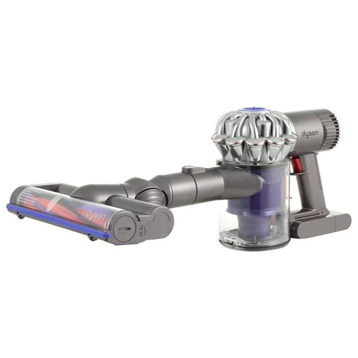 Беспроводной пылесос dyson dc62 animal pro dyson dc24 ball upright vacuum cleaner