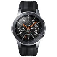 Умные часы и браслеты Samsung Galaxy Watch 46mm(SM-R800NZSASER)Silver