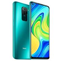 Смартфон Xiaomi Redmi Note 9 3GB+64GB Forest Green